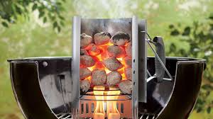 how to light charcoal charcoal grill without chimney starter best chimney 2018