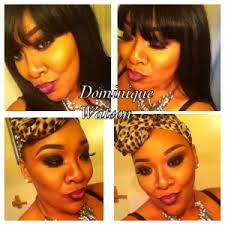 Makeup Classes In Memphis Tn Hire Glamour Faces Makeup Artist In Memphis Tennessee