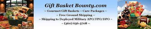 Diabetic Gift Baskets Sugar Free Diabetic Gift Basket Gift Basket Bounty