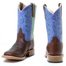 s bean boots size 9 bean power boots harry s boots