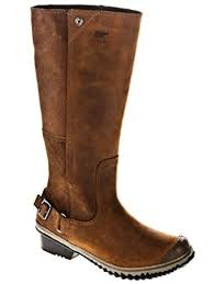 columbia womens boots canada columbia sportswear company nl2108 sorel slimboot boot womens