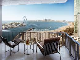 one bedroom apartment for sale in dubai 52 42 apartments in dubai marina off plan apartments