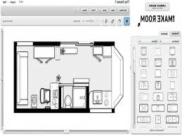 online room layout tool online room planner ikea with innovative planner design tool and