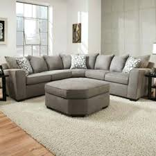 Backless Sectional Sofa Backless Sectional Sofa