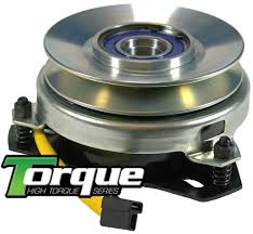 xtreme replacement clutch for replacement for john deere