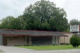 funeral homes in tx oscar johnson mortuary houston tx legacy