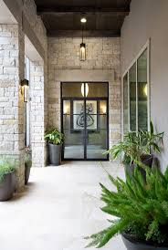 10 best stucco exterior images on pinterest stucco exterior