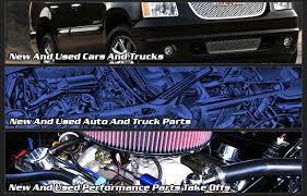 kasperskorner kaspers certified automotive cars trucks auto