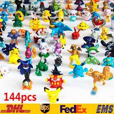 buy cheap movies u0026 video game u0026 cartoon for big save poke monster