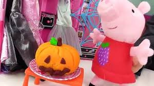 Halloween Costumes Peppa Pig Vines Bitter Truth Society Video Dailymotion