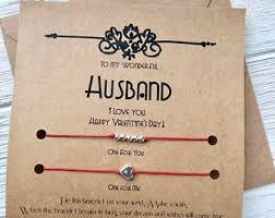 gift for husband husband gift etsy