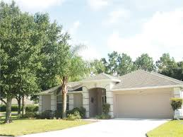 kings ridge clermont fl floor plans 2343 addison ave clermont fl 34711 mls o5467412 coldwell banker
