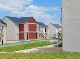 chambre d hote chaumont sur tharonne chambre d hote chaumont sur tharonne meilleur de résidences et