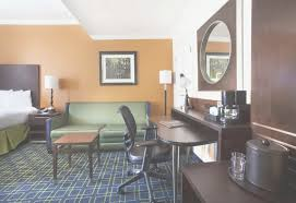 hotels with 2 bedroom suites in st louis mo bedroom furniture bedrooms hotels with 2 bedroom suites in st