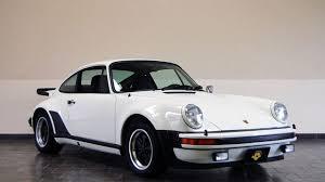 porsche 911 930 for sale cars for sale porsche 911 1975 porsche 930 turbo grand