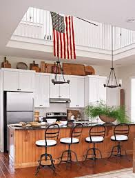kitchen styling ideas 145 best kitchen decorating ideas images on decorating