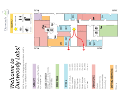 fire escape floor plan alyssa garwood