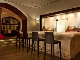 best 5 star restaurants u0026 bar in mumbai taj mahal palace
