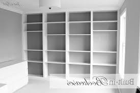 Corner Bookcase Plans Free Bookshelf Built In Bookshelves Plans Free As Well As Built In