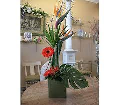 balloon delivery wichita ks anniversary flowers delivery wichita ks dean s designs