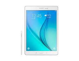 Samsung Tab Samsung Galaxy Tab A 9 7 S Pen 4g Lte Price In Malaysia Specs