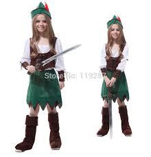 Kids Halloween Costumes Cheap Popular Kids Halloween Costumes Buy Cheap Kids