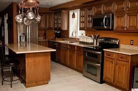 Design Of Kitchen Cupboard Kitchen Cabinets Design Images Kitchen Design