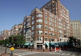 house of the week 300 boylston st unit 1005 u003d1006 boston ma 02116