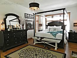 bedroom amusing best light bulbs for bedroom ideas best light for