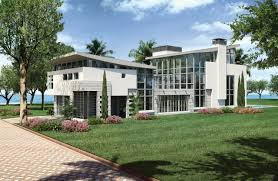 altos del mar miami beach homes oceanfront land for sale