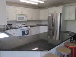 Full Overlay Kitchen Cabinets by Kitchen Cabinet Overlay Room Design Plan Fancy On Kitchen Cabinet