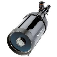 spotting scope window mount spotting scopes for sale at astronomics