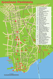 Tourist Map Of San Francisco by Best 25 Hong Kong Tourist Map Ideas On Pinterest Linear Map