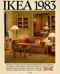 home interiors usa catalog home interiors catalogo 2016 usa audreylopes