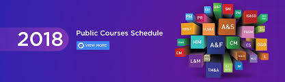meirc training and consulting training courses in dubai abu dhabi