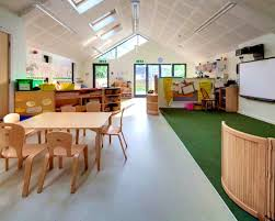 Home Interior Design Classes Online Bedroom Fetching Images About Interior Design Schools For