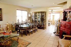 florida home interiors re max homes interior room corporate orlando real estate