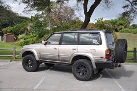 1996 lexus lx450 mpg for sale 1996 lx450 diesel north palm beach fl ih8mud forum
