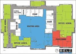 clinic floor plan physical therapy clinic floor plans beautiful clinic design for a