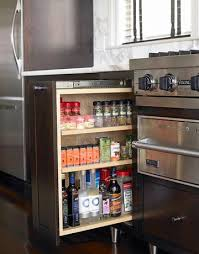 Spice Drawers Kitchen Cabinets by 20 Best Benri Images On Pinterest Kitchen Cabinets Kitchen