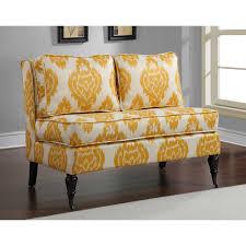 Cheap Tufted Sofa by Sofas Grey Tufted Sofa Cheap Sleeper Sofa Overstock Sofa