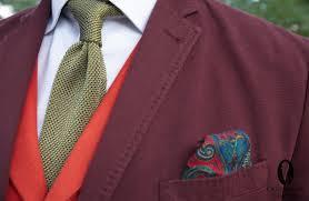 Matching Colors Matching Colors U0026 Textures For Men In The Fall U2014 Gentleman U0027s Gazette