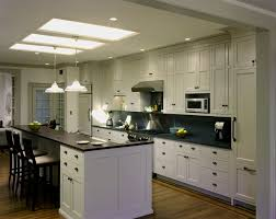 Kitchen Cabinets For Small Galley Kitchen by Small Galley Kitchen Design Pictures U0026 Ideas From Hgtv Hgtv