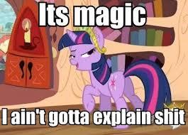My Little Ponies Meme - image 599163 pony meme and mlp