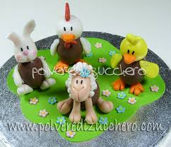 Decorating Easter Eggs With Sugar Paste by 46 Best Easter Eggs Images On Pinterest Easter Eggs Easter