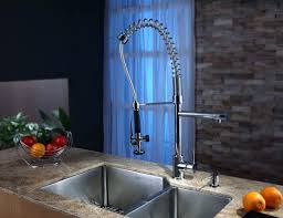 best kitchen faucet reviews cuisinart kitchen faucet reviews songwriting co