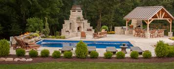 Swimming Pool Backyard by Sonco Pools And Spas Provides Only The Finest Swimming Pools