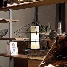 home interior image đèn den dong duong home interior