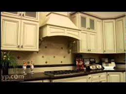 Kitchen Cabinets Anaheim Ca G U0026 A House Of Kitchens Inc Anaheim Ca Cabinets Counters Youtube