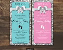 baby and co baby shower and co invitations baby shower yourweek 4837f1eca25e